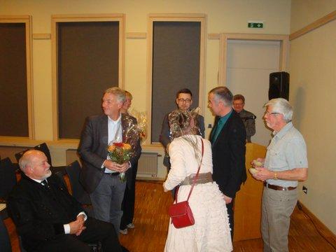Veranstaltungen Altbergbau In Dippoldiswalde